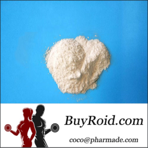 Testosterone Base Testosterone http://www.buyroid.com