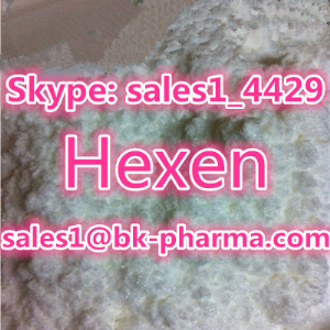 sales1@bk-pharma.com hexen powder hexen powder hexen hexen powder hexen powder