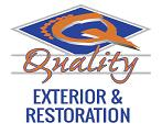 Roofing, Roof Gutters, Roof Repair, Roofing Contractor, Remodeling