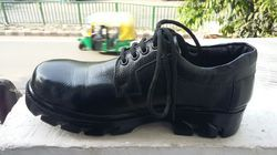 Industrial Safety Shoes Manufacturers India