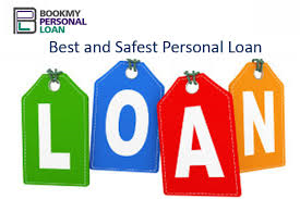 Personal Loan interest In Bangalore