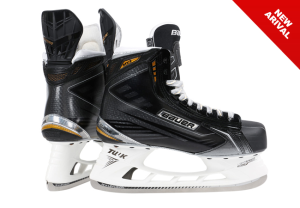Sale Bauer Supreme TotalOne MX3 Sr. Ice Hockey Skates