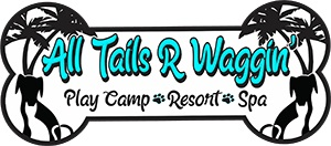 All Tails logo