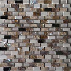 Vast Range of Mosaics, Atlas Ceramics