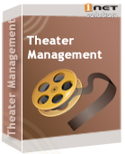 Theater Management System