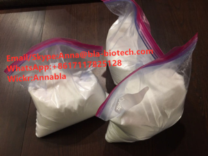 pure jwh018 jwh-018 jwh012 AM2201 JWH201 high purity,WhatsApp:+8617117825128