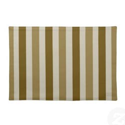 Dining Linen Products