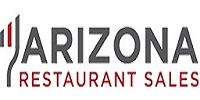 Phoenix Restaurant Brokers
