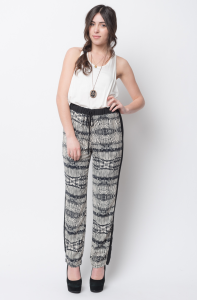 http://www.caralase.com/printed-track-pant/