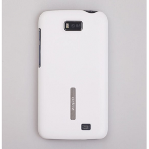 White Case for ZOPO ZP900