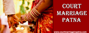 Court Marriage,Register marriage,