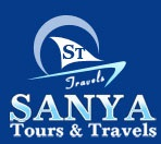 Andaman Islands Tour Packages