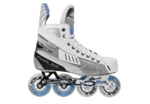 cheap roller hockey skates and roller hockey skates clearance