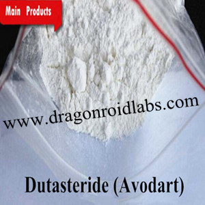 High Quality Sex Enhancer Dutasteride/Avodart  www.dragonroidlabs.com