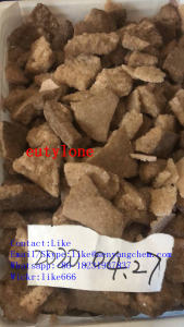 Top Quality High Purity Eutylone Factory Price Email:like@senyangchem.com