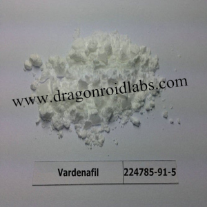 Vardenafil for Man Sex Enhance Powder Improve Sex Life www.dragonroidlabs.com