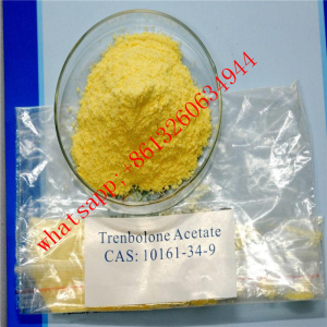 Finished oil Tibolone 25mg for muscle building whatsapp:+8613260634944