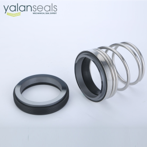 YL MG9 Mechanical Seal for Clean Water Pumps, Circulating Pumps and Vacuum Pumps
