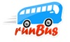 Online Volvo Bus tickets Booking at your
