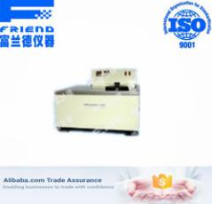 FDH-3301 Antirust Grease Oxygen Analyzer (Bomb Method)