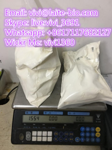 bmk ,cas 16648-44-5,3-oxo-2-phenylbutanaMide BMK with high purity(whatsapp:+8617117682127)