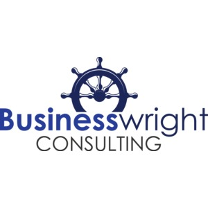 Businesswright ConsultingPhoto 0