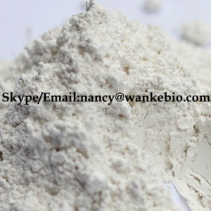 sell R-30490 lofentanil high purity powder manufacturer supplier nancy@wankebio.com