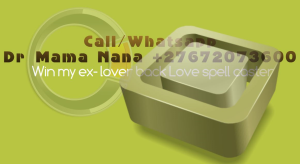 SAVE MY MARRIAGE, LOVE SPELLS?   POWERFUL MARRIAGE