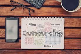 Is Outsourcing Web Development Services to India a great Idea?