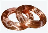 Bare Copper Wire Suppliers in India