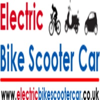 The Electric Motor Shop Offers an Economical Travel Alternative with Adult Electric Scooters