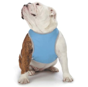Cool Pup Reflective Cooling Harness