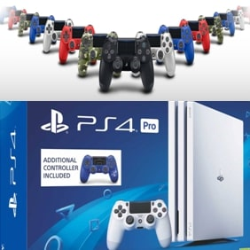 Cheap PS4 Pro Consoles | wii Xbox One X Accessories, PS4 4 Pro Video Gaming | DOBE USB Hub