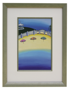 Picture Framing Service, Custom framing services,