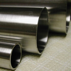 SS Electro polished Pipes, Tubes