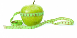 Lose Weight with InShapeMD Louisville!