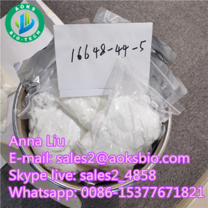 BMK glycidate powder 16648-44-5/ Benzeneacetic acid  bmk powder with competitive price bmk ,cas 1664
