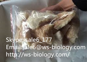 Sell 99% high quality big crystal 4c-pvp 13415-55-9 sale6@ws-biology.com