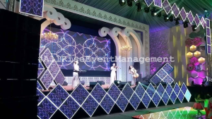 Event Management Companies in Bangalore1