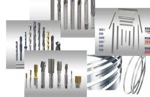 Industrial Tools Suppliers in Pune
