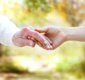 Compassionate Care At Home
