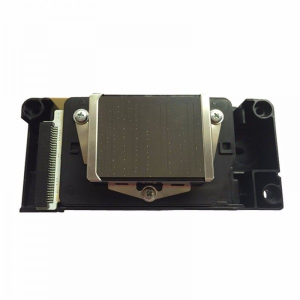 Original Print Head F158000 Printhead Compatible For R2400 2400 R1800 1800