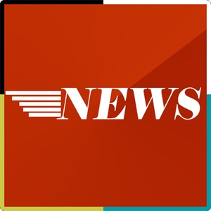Breaking News 24/7 Live | Android Application