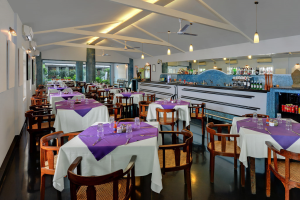 Darios Restaurants