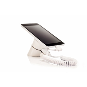 SG Smart Base Universal Security Display for Phones Tablets