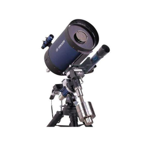 Meade 14 inch f8 Advanced Coma Free Optical Tube Assembly Telescope