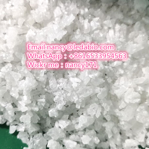 2fdck China Supplier high quality low pricing 2FDCK