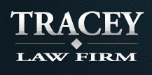 Personal Injury Cases services