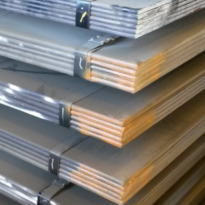 Stainless Steel  304 / 304L