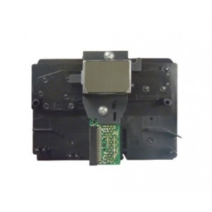 Roland FJ500/600 Printhead (ARIZAPRINT)